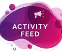 Activity Feed (1)