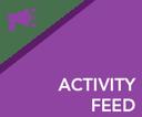 Activity Feed-2