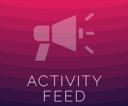 Activity Feed-3