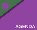 Agenda-3