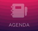 Agenda-Apr-01-2021-06-07-34-82-PM