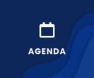 Agenda-Apr-05-2021-07-41-54-17-PM