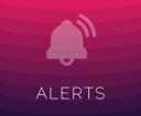 Alerts-3