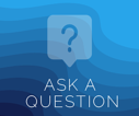 Ask A Question-4