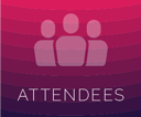 Attendees-4