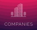 Companies-3