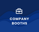 Company Booths-1