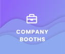 Company Booths