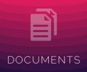 Documents-3