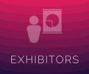 Exhibitors (Plum)
