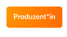 GER_Producer-01-png