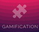 Gamification-4