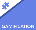 Gamification-Apr-05-2021-07-36-12-94-PM