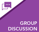 Group Discussion-1