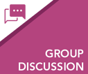 Group Discussion-2