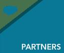 Partners-4