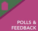 Polls and Feedback-1