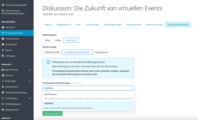 Screenshot_IBR
