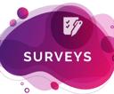 Surveys-1