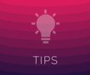 Tips-3
